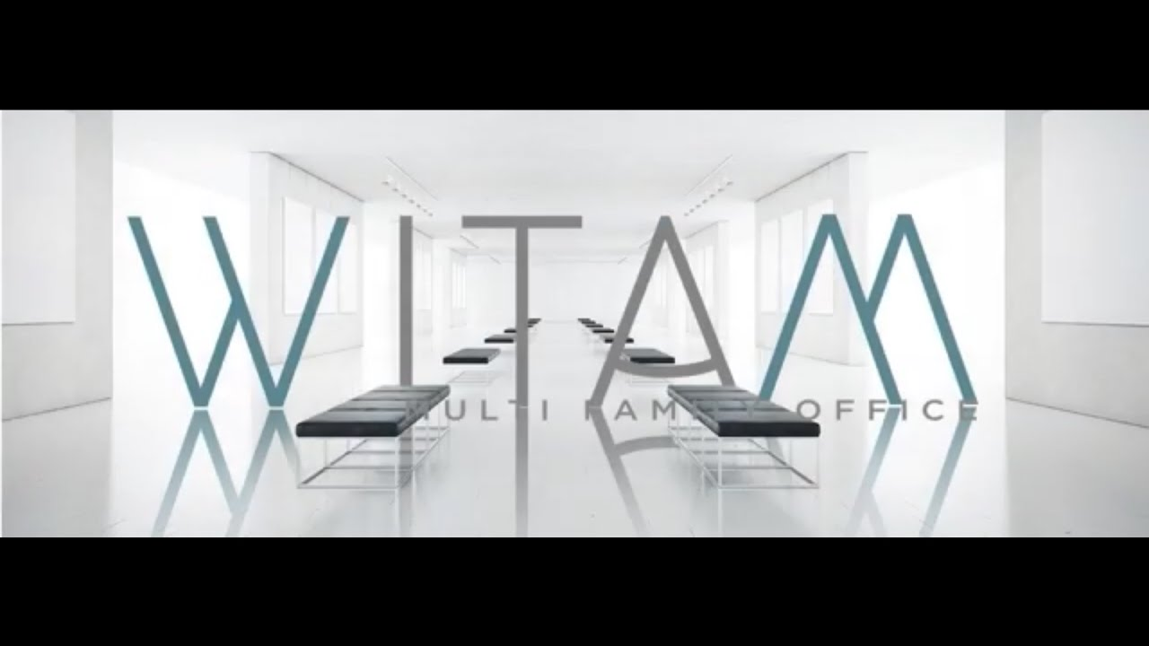 Witam multi family office 20 ans d 39 expertise for Chambre de commerce franco britannique paris