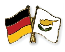 Flag-pins-germany-cyprus