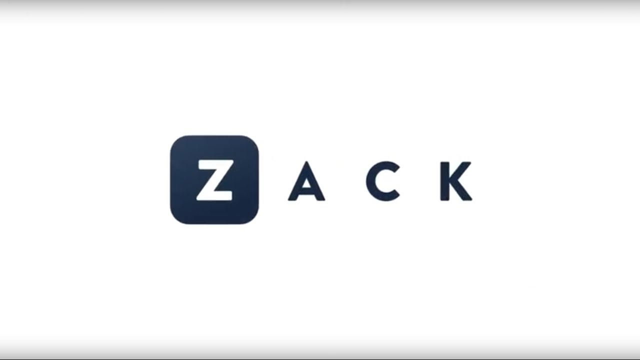 Hellozack la start up qui rach te vos produits apple a for Chambre de commerce franco britannique paris