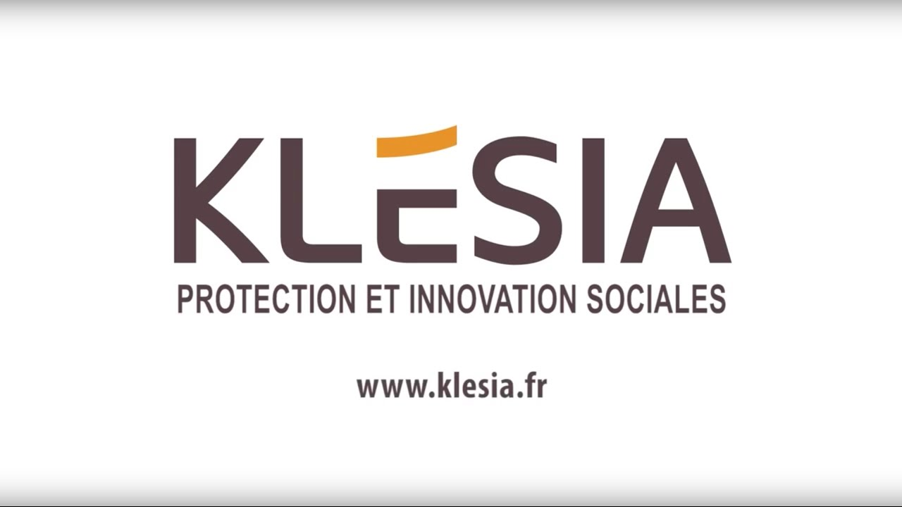 Klesia protection et innovation sociales a cci for Chambre de commerce franco britannique paris