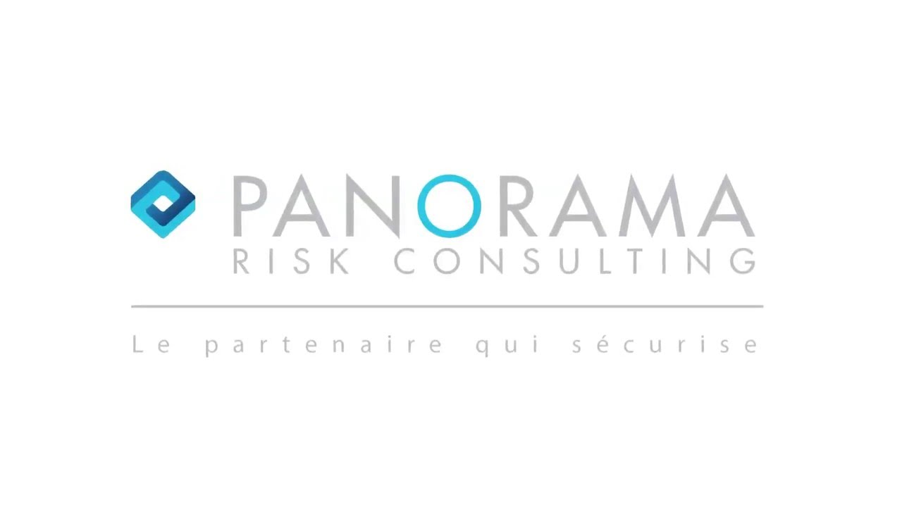Panorama risk consulting accompagne ses clients a cci for Chambre commerce franco britannique
