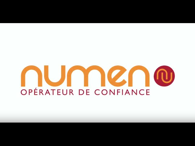 R ussir sa transformation digitale avec numen a cci for Chambre de commerce franco britannique paris