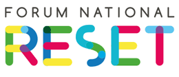 Forum national RESET